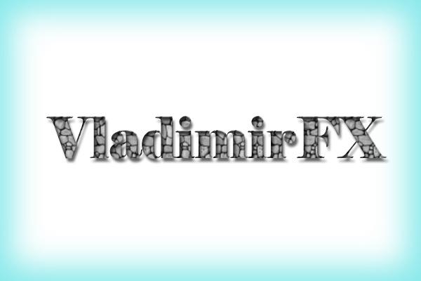 VladimirFX