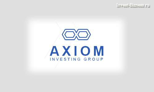 Проект Axiom IG