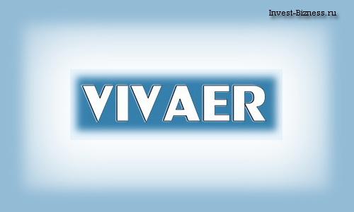 Проект VIVAER